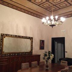 Отель B&B Del Centro Storico Ortigia Италия, Сиракуза - отзывы, цены и фото номеров - забронировать отель B&B Del Centro Storico Ortigia онлайн интерьер отеля