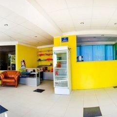 Гостиница ВатерЛоо в Сочи 3 отзыва об отеле, цены и фото номеров - забронировать гостиницу ВатерЛоо онлайн фитнесс-зал фото 3