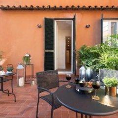 Отель Navona Style Италия, Рим - отзывы, цены и фото номеров - забронировать отель Navona Style онлайн фото 2