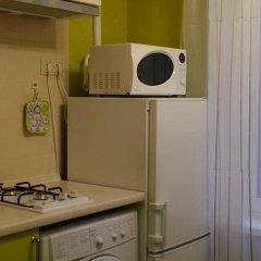 Гостиница Na Krasnoy Presne в Москве отзывы, цены и фото номеров - забронировать гостиницу Na Krasnoy Presne онлайн Москва фото 6