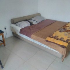Baskent Pansion in Nicosia, Cyprus from 17$, photos, reviews - zenhotels.com guestroom