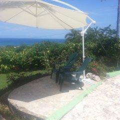 Отель Emerald View Resort Villa фото 4