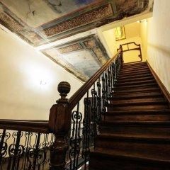 Гостиница 39 Украина, Львов - 1 отзыв об отеле, цены и фото номеров - забронировать гостиницу 39 онлайн интерьер отеля фото 2
