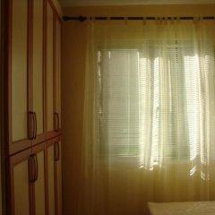 Отель Marea Resort Албания, Голем - отзывы, цены и фото номеров - забронировать отель Marea Resort онлайн ванная фото 2