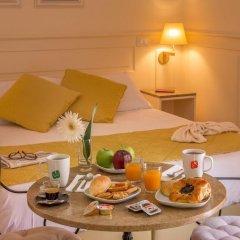 Отель Aenea Superior Inn Италия, Рим - 1 отзыв об отеле, цены и фото номеров - забронировать отель Aenea Superior Inn онлайн в номере фото 2