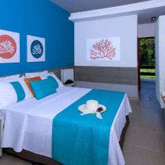 Tabaobí Smart Hotel комната для гостей фото 2