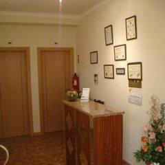 Отель Pensão Pérola da Baixa фото 2