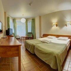 Мини-Отель Шувалоff комната для гостей