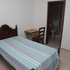 Отель Predio De Marmorite комната для гостей фото 3