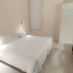 Отель Jaume I Испания, Барселона - 1 отзыв об отеле, цены и фото номеров - забронировать отель Jaume I онлайн комната для гостей фото 13