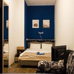 Гостиница Tower n1 в Санкт-Петербурге отзывы, цены и фото номеров - забронировать гостиницу Tower n1 онлайн Санкт-Петербург комната для гостей