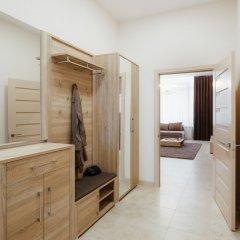 Гостиница Вилла Arcadia Apartments Украина, Одесса - отзывы, цены и фото номеров - забронировать гостиницу Вилла Arcadia Apartments онлайн