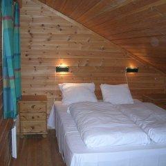 Отель Kvitfjell Alpinhytter комната для гостей фото 2