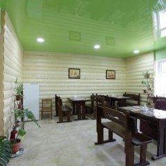 Гостиница Салем Казахстан, Актау - отзывы, цены и фото номеров - забронировать гостиницу Салем онлайн питание фото 2