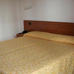 Отель Bed And Breakfast Perla Del Sole Аренелла комната для гостей фото 3
