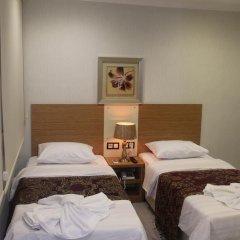 BLC Турция, Кахраманмарас - отзывы, цены и фото номеров - забронировать отель BLC онлайн детские мероприятия