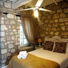Simira Hotel Турция, Чешме - отзывы, цены и фото номеров - забронировать отель Simira Hotel онлайн комната для гостей фото 4