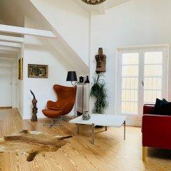 Отель Best Stay Copenhagen Ny Adelgade 8-10 Дания, Копенгаген - отзывы, цены и фото номеров - забронировать отель Best Stay Copenhagen Ny Adelgade 8-10 онлайн комната для гостей фото 4