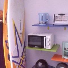 Отель Hostal Playa Sur Испания, Кониль-де-ла-Фронтера - отзывы, цены и фото номеров - забронировать отель Hostal Playa Sur онлайн фото 8