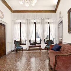 Отель Alla Fava Италия, Венеция - отзывы, цены и фото номеров - забронировать отель Alla Fava онлайн фото 6