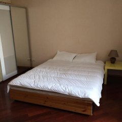 Гостиница Onegin удобства в номере