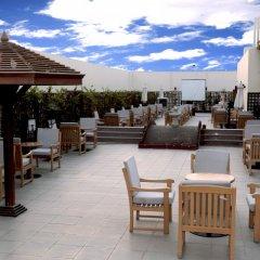 Отель Cassells Al Barsha Hotel by IGH ОАЭ, Дубай - 4 отзыва об отеле, цены и фото номеров - забронировать отель Cassells Al Barsha Hotel by IGH онлайн помещение для мероприятий фото 2