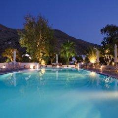 Pelagos Hotel-Oia фото 2