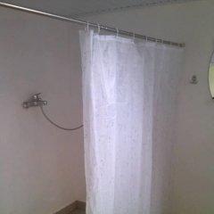 Отель Aspet Армения, Татев - отзывы, цены и фото номеров - забронировать отель Aspet онлайн ванная