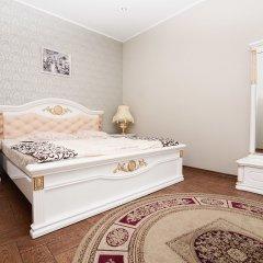 Гостиница Парк-отель «Женева» Украина, Одесса - 6 отзывов об отеле, цены и фото номеров - забронировать гостиницу Парк-отель «Женева» онлайн комната для гостей фото 3