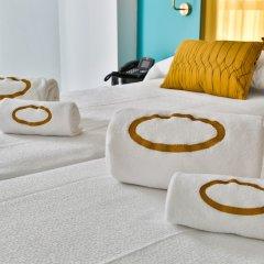 Отель Dorado Ibiza Suites - Adults Only Испания, Сант Джордин де Сес Салинес - отзывы, цены и фото номеров - забронировать отель Dorado Ibiza Suites - Adults Only онлайн с домашними животными