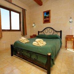 Отель Pergola Farmhouses Мальта, Шаара - отзывы, цены и фото номеров - забронировать отель Pergola Farmhouses онлайн сейф в номере