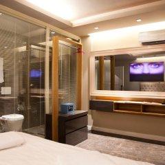 Upper House Hotel Турция, Каш - 1 отзыв об отеле, цены и фото номеров - забронировать отель Upper House Hotel онлайн комната для гостей фото 3