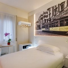 Viva Hotel Milano Милан комната для гостей фото 2