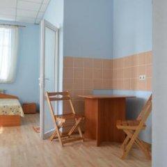 Гостиница Guest house Azovets Украина, Бердянск - отзывы, цены и фото номеров - забронировать гостиницу Guest house Azovets онлайн фото 16