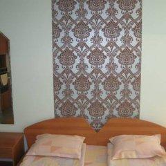 Отель Layosh Koshut Apartment Болгария, София - отзывы, цены и фото номеров - забронировать отель Layosh Koshut Apartment онлайн комната для гостей фото 4