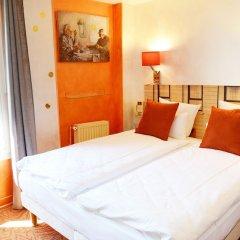 Отель MALAR Париж фото 8