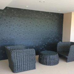 Отель Suthana Residence бассейн фото 2