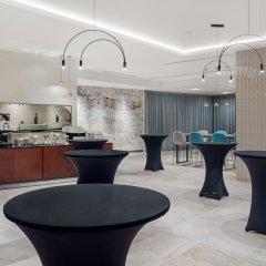 Отель Hilton Gdansk Польша, Гданьск - 6 отзывов об отеле, цены и фото номеров - забронировать отель Hilton Gdansk онлайн фото 6