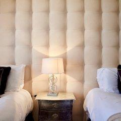 Отель Central Regency Townhouse Brighton комната для гостей фото 3