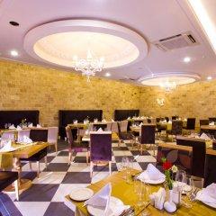 Villa Side Hotel - All Inclusive Сиде питание фото 2