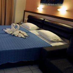 Отель Pearl в номере фото 2