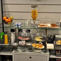 Отель Rio Италия, Милан - 13 отзывов об отеле, цены и фото номеров - забронировать отель Rio онлайн питание фото 2