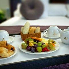 Отель Vincci Palace Hotel Испания, Валенсия - отзывы, цены и фото номеров - забронировать отель Vincci Palace Hotel онлайн