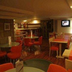Grand Anzac Hotel Турция, Канаккале - отзывы, цены и фото номеров - забронировать отель Grand Anzac Hotel онлайн гостиничный бар