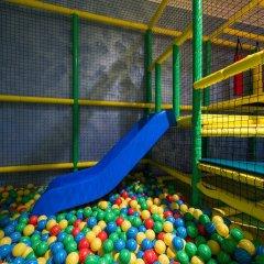 Salles Hotel Marina Portals детские мероприятия фото 2