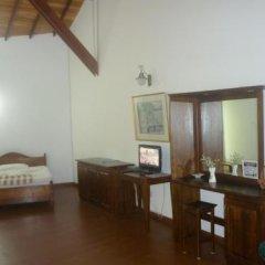Отель Laluna Ayurveda Resort Шри-Ланка, Бентота - отзывы, цены и фото номеров - забронировать отель Laluna Ayurveda Resort онлайн удобства в номере