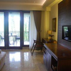 Ubud Village Hotel в номере