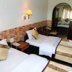 Отель View Point Непал, Покхара - отзывы, цены и фото номеров - забронировать отель View Point онлайн детские мероприятия