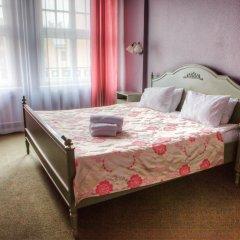 Viktorija Hotel детские мероприятия