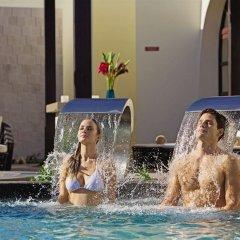 Отель Secrets Puerto Los Cabos Golf & Spa Resort детские мероприятия